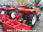 ћини трактора shibaura Щ