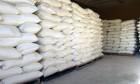 Мука пшеничная опт 5,85 грн/кг