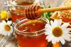 Куплю від Пасічника - бджоляра Мёд