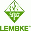 Семена озимого Рапса НПЦ Лембке / NPZ Lembke Германия