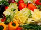 ћойка, шлифовка и упаковка овощей (картофель, морковь, свекла и др.
