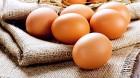 яйцо куриное в ассортименте!