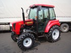 продам трактор МТЗ 622