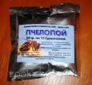 Пчелопой (аналог аквакорма) 20гр на 10 доз