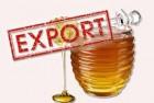 Продам мед на экспорт Европа, Америка, Азия (export of honey)