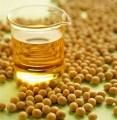 Продам олію соєву нерафіновану