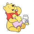 продам мед липа+соняшник