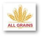 уплю пушные пшеничные отруби