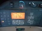Трактор John Deere 8310