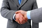Ammi Legal. надаємо різні види юридичних та бухгалтерських послуг.