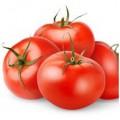 Семена томатов.
