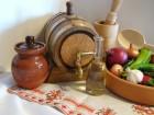 Продам натур. виноградный самогон, бренди из винограда, ракия, чача