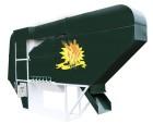 Зерновой сепаратор ТОР ИСМ-30-ЦОК