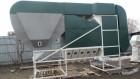 Зерновой сепаратор ТОР ИСМ-150-ЦОК