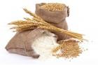 ћукомольное предпри¤тие реализует оптом ћуку пшеничную в/с, 1/с, 2/с