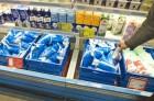 Продается просроченная молочная продукция