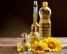 Продам на экспорт Украинское подсолнечное масло наливом и ПЭТ бутылка