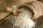 ѕродам рис длинный (5%)
