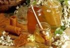 Куплю мед без антибиотика