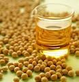 Продам соевое масло НЕ ГМО!!! масло сои