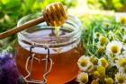Продам мед подсолнуха и софоры оптом,100% натур продукт