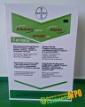 Фунгицид Альетт 1кг, Bayer (Байер), Германия