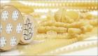 Фильеры и матрица к макаронным прессам