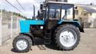 Трактора МТЗ 82.1 от завода производителя