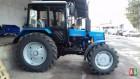 Новый трактор Беларус 1025.2 по доступной цене