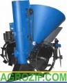 Картофелесажалка КС-02П