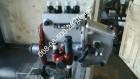 Топливная аппаратура тракторов ЮМЗ (Д-65)