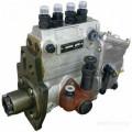 Насосы топливные для тракторов Т-40 - Изображение 2