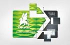 Продам Дизтопливо в талонах и литровых картах WOG и ОККО