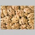 ѕринимаем заказы на оптовые поставки  ¤дра ореха грецкого