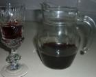ƒомашнее, натуральное вино