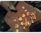 Продам кругляк грецкого ореха урожа 2016г.