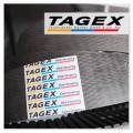 Ремни приводные TAGEX
