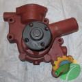 Помпа (насос водяний) без кабіни DF404, ZN490