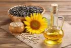Экспорт подсолнечного масла (рафинированного и нерафинированного)
