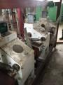 Продам Мельницу Р6-АВМ-15, МВ - 600, Эллис, 600 кг в час - Превью изображения 4