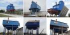 Реконструкція, ремонт, будівництво ЗАВ, КЗС, зерноочісних комплексів