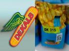 Семена кукурузы, Monsanto (Монсанто), ДК-315 Румыния ФАО 310