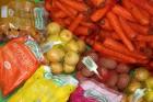 «акупаем овощи борщевого набора от 20 тонн