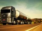 Дизельное топливо, бензин, ДТ, А92 и А95, Евро 5