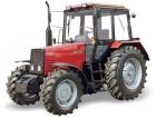 Новый Трактор Беларус-892