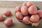 Продам отборный картофель белых (Гранада, Пикассо, Наташа, Сильвана)