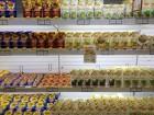 Майонезы и майонезные соусы в ассортименте, опт