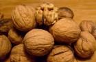 Продам грецкий орех урожай 2017г.