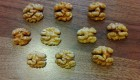 Продам ядро ореха