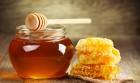 Куплю мед в неограниченном количестве!!!! Акация, Рипак, разнотравье.
